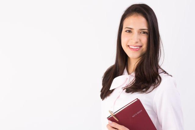 外国人看護師